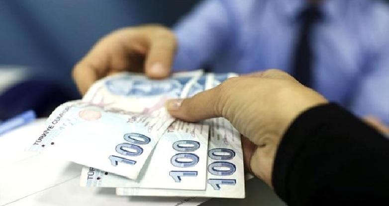 Giresun'da SGK prim ödeme süresi 31 Aralık'a kadar uzatıldı