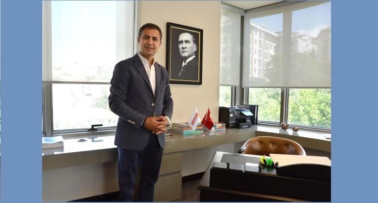 Ali Bilir: Turizme en fazla zarar verenler seçim mağlubu muhalefet destekçileri!